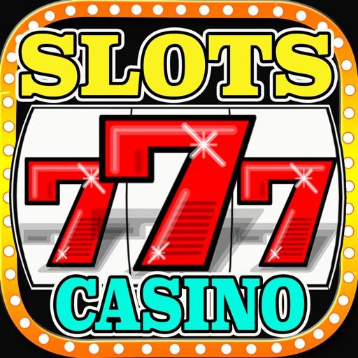 oyeah Slot Machine