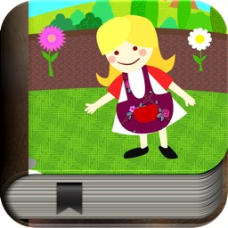 Nursery Rhymes: Volume 2 Free