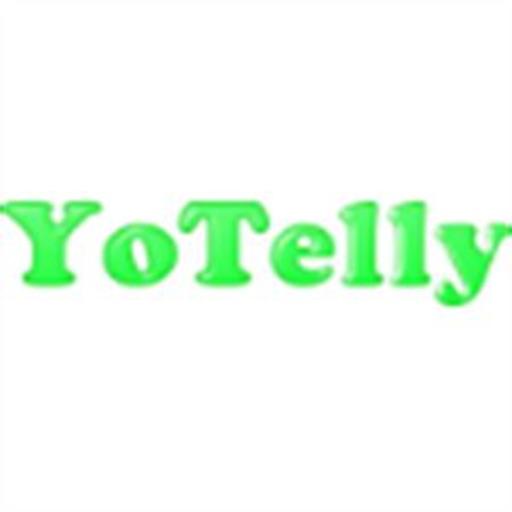 YoTelly