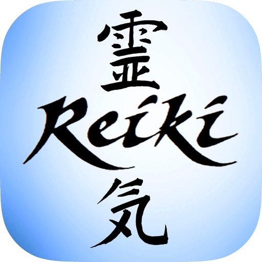 Best Way to Learn Reiki Wellness Guide & Techniques for Beginners