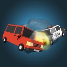Activities of Crazy Loop Racing - Endless Crash Drive Fun