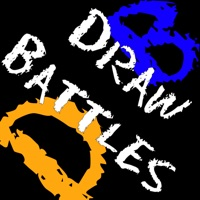 Codes for Draw Battles Hack