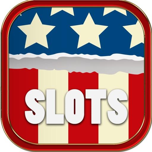 Scratch Caribbean Class Slots Machines - FREE Las Vegas Casino Games