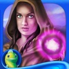 Amaranthine Voyage: The Shadow of Torment HD - A Magical Hidden Object Adventure (Full)