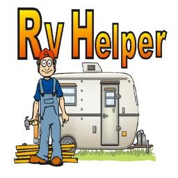 RV Helper HD