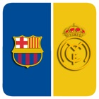 Allo! Guess The Football Team - The Soccer Team Badge and Logo the Ultimate Addictive Fun Free Quiz Game icon