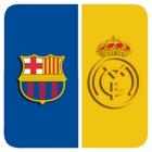 Allo! Adivina el Equipo de Fútbol- Un Juego de los Equipos de fútbol Gratis icon