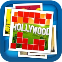 Codes for Movie Icon Pop Quiz - a trivia mania game to hi guess what's that film moviepop color logo pic! Hack