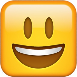 Dream Emoji 2 – talk with emoticon smiley face in emoji keyboard ^_^