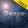 Real Dance Free - A motion sensing music game