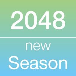 2048: New Season