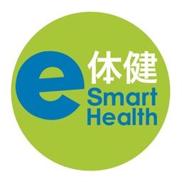 eSmartHealth Cloud Health Management