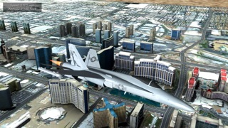 Flight Unlimited Las Vegas Liteのおすすめ画像4