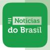 Notícias do Brasil - Esportes, Entretenimento, Ciência & Tecnologia - Newsfusion