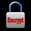 File Encrypt - yuping yao