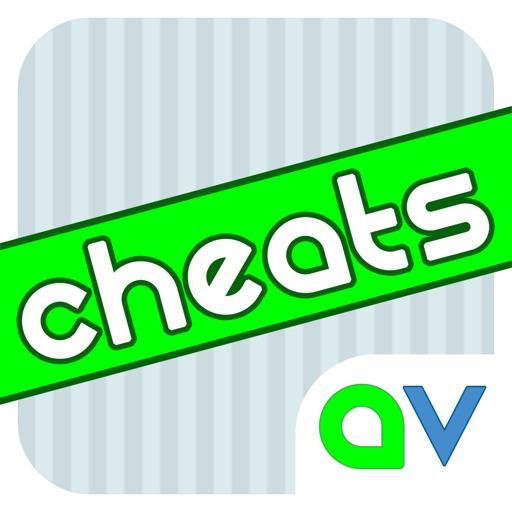Cheats for Movies - Emoji Pop