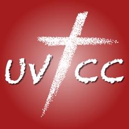 Upper Valley Community Church