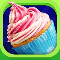 Codes for Cupcakes - Cooking Games Hack