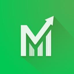 Markup - Profit Margin Calculator