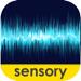 39.Sensory Speak Up Too - 讲话疗法的声音游戏
