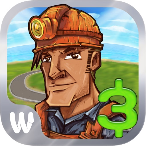 To The Rescue! 3 HD Free icon