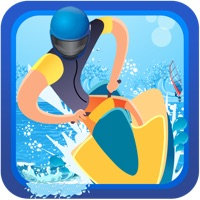 Codes for Awesome Wave Jammin Jet Ski Adventure - Tropical Vacation Boat Race Game Hack