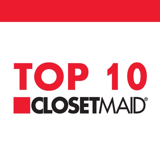 ClosetMaid Storage Secrets