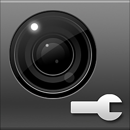 SNC toolbox mobile iOS App