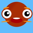 100 fishes * icon