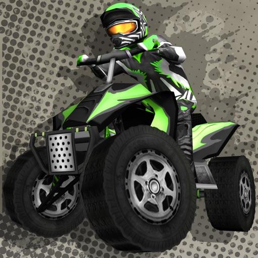 Dirt Moto Racing Review