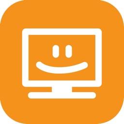 家族をつなぐ写真・動画共有サービス FamoryUploder(ファモリーアップローダー)