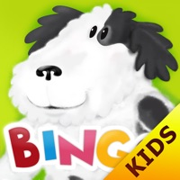 Codes for ABC Bingo Song for Kids: learn alphabet and phonics with karaoke nursery rhymes Hack