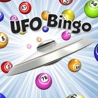 Codes for UFO Bingo Hack