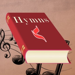 Hymnal Methodist.