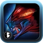 SlugCraft - Galaxy War Revolution - Free Mobile Edition icon