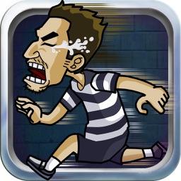 Prison Escape  (Free)