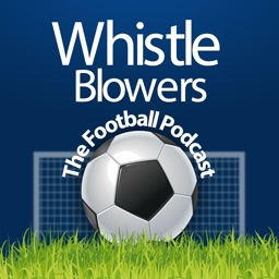 Whistleblowers  - The Football Podcast App