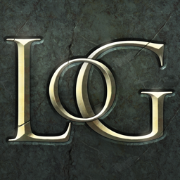 Ícone do app Legend of Grimrock