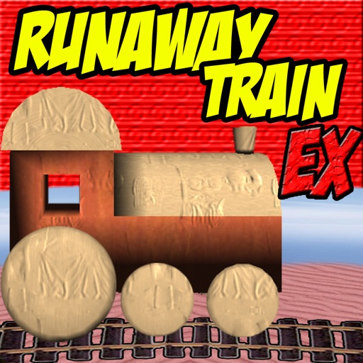 Runaway Train EX