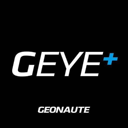 G-EYE+