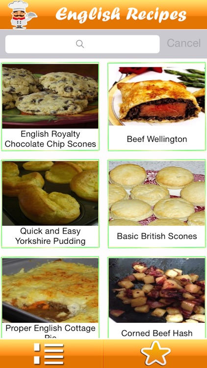 How to cook english food by hung nguyen how to cook english food forumfinder Choice Image