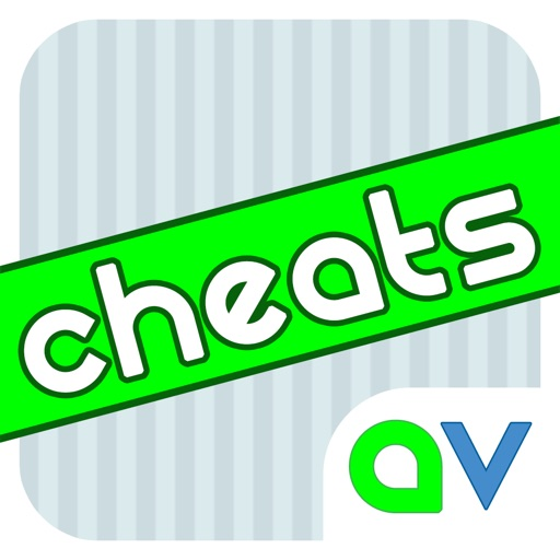 Cheats for Hi Guess the Food - All Answers