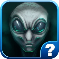 Codes for Alien Surprise Attack - UFO & Aliens Tapping Game Hack