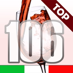 Vinum Index - TOP 106 Italian Wines