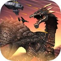 Codes for Fire Dragon Escape Hack