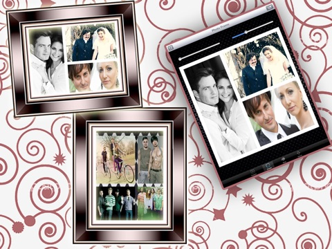 Insta Collage Pick Frame HD | App Price Drops