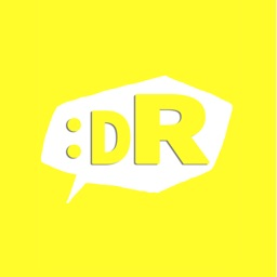 福岡・大名のおすすめカフェや居酒屋情報満載のポータルアプリ 大名RAMBLE 【:DR】
