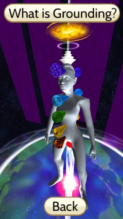 A Spiritual Guide screenshot-3