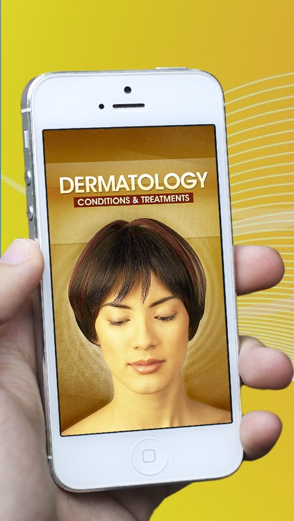 Dermatology Conditions & Treatments
