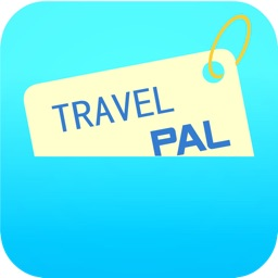Blighty: Travel Pal